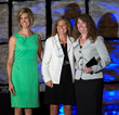 Meg VanderLaan Receives 2014 Outstanding Women in Business Award from...