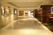 Oahu Hotel | Courtyard by Marriott Waikiki | Honolulu Accommodations