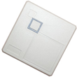 High Quality Proximity Card Readers Now Offered by China Access...