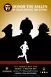 Travis Manion Foundation to Host Annual 9/11 Heroes Run in Virginia...