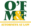 The International Society of Primerus Law Firms Welcomes O'Donnell, Ferebee, Medley & Frazer, P.C.