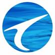 Troinet Joins Star2Star Dealer Network
