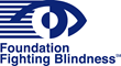 Blind Egg Challenge Raises Awareness for Foundation Fighting...