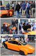 Elio Motors' Nationwide Tour Connects with Consumers, Builds...