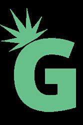 Ganjapreneur Now Accepting Marijuana Job Postings