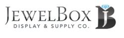 JewelBox Display & Supply Co.