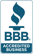 BBB Accredited Theater Ticket Sales