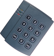 New RFID Access Control Systems Unveiled by China Access Control...