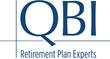 QBI Grows in S. California by Acquiring Strategic Pension Services