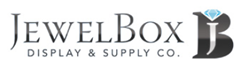 JewelBox Display & Supply Co.