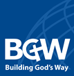 Building God's Way - A national network of Kingdom building services