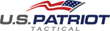 US Patriot Tactical Named to Internet Retailer Second 500 List Two Years in a Row