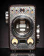 High-End Watch Winder from U.S.-Based Start-Up Sets Benchmark for...