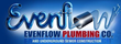 Orinda Trenchless Sewer Repair Pros at Evenflow Plumbing Are Now...