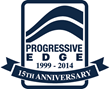 Progressive Edge Announces Its Partnership With Configure One to Bring...