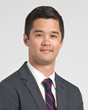 Surgeon Dr. John Au with NVISION Laser Eye Centers Outlines Some Key...