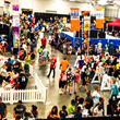 Philly Brick Fest® LEGO Fan Festival  September 12 - 14, 2014