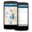Group Fitness App, Gritness, Takes Care of Business - Launches...