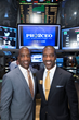 PRO2CEO Partners with New York Stock Exchange, Presents S3 Summit