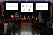 Sustaining Success Summit (S3) at the New York Stock Exchange (NYSE