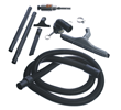Nex Flow Air Products Corp Introduces the Brand New Nex Flow 316L Stainless Steel Reversible Drum Pump