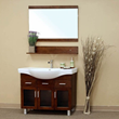 HomeThangs.com Has Introduced a Guide to Reclaimed Wood Bathroom...