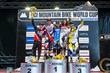 Monster Energy's Sam Hill Wins the Meribel 7th UCI Mountain Bike...