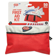 TheHardwareCity.com Now Stocks the AAA Approved Jump Start 50 Piece...