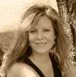 Jessica M. Collette