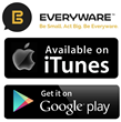 Everyware's Small Business Application Now Available for Download in...