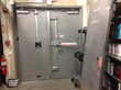 Rolling Gates NYC offers repairs for Fire Proof Door