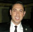 Daniel Klimovsky, new VP of Client Services at ZINC