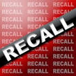 CloverSnare 4-Loop Vascular Retrieval Snare Recalled: AttorneyOne Monitors and Keeps Consumers Informed