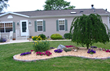 Mobile Home Insurance Prices Now Quoted in Real Time at Insurer...