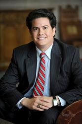 Corpus Christi Lawyer