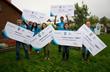 Alaska Communications and Boys & Girls Clubs – Alaska Announce...