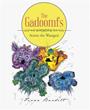Fiona Burdett's New Book Brings Environmental Awareness to Readers
