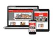 New Responsive VERSATEX Trimboard Website Makes Information Easier to...