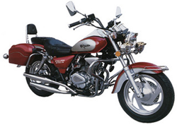 motorcycle insurance | bike insurance quote