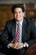 Trial Lawyers Board of Regents Nominates Alex R. Hernandez Jr. for...