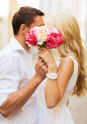 Herpesdatingweb.com Brings In the List of Good Herpes Dating Sites Of...