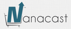 Nanacast