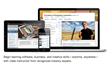 Lynda.com: Review Exposes Leading Resource for Online Software...