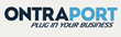 Ontraport: Review Exposes Automated Platform for Online Marketing...