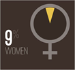 The Official Board Releases Study on Presence of Female Executives at...