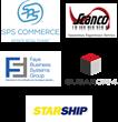 ERPVAR.com, ERP Consultant Network Announces Collaborative Sage 100...