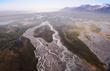 Copper River Celebrates Fall Coho with Sustainable Harvest Celebration