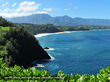Kauai Vacation Rentals by Parrish.