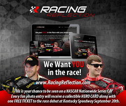 RacingReflection.com