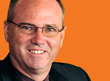 Chief Outsiders Founder Art Saxby to Speak at Private Equity...